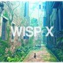 DJ Okawari - Luv Letter (Wisp X remix)