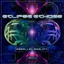 Namarrkon - Toroidal Core (Eclipse Echoes Remix)