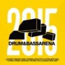 L 33 - Jailbreak (Original mix)