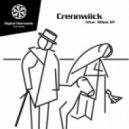 Crennwiick & Floating Machine - After 90ies (Original mix)
