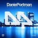 Daniel Portman - Rush (Original Mix)