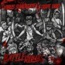 Virus Syndicate & Dope D.O.D. - Battle Royal (Original mix)