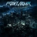 Pointblank - Fast Life (feat. Gsaw)