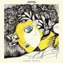 Jupiter - Celsius (Original mix)