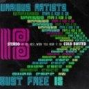 Astro Raph - Rattling (Original mix)
