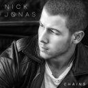Nick Jonas - Chains (Dan Farber Remix)