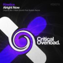 Kinetica - Alright Now (Mark Eworth & Pure System Remix)