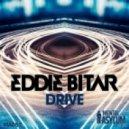 Eddie Bitar - Drive (Original Mix)