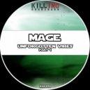 Mage - A Deeper Love  (VIP)