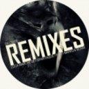 Skober - Turbine (Luca Marchese Remix)
