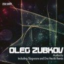 Oleg Zubkov - Audacity (Slugware Remix)