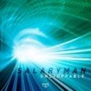 Salaryman - Unstoppable (Original mix)
