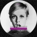 Collective Machine - Lux (Miguel Lobo Dub Remix)