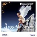 Veselin Tasev - Angelic Stars (Extended Mix)