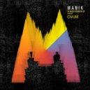 M A N I K - Wink KD (Original Mix)