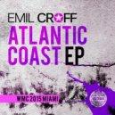 Emil Croff - Atlantic Coast (Dub Mix)