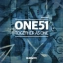 One51 - Together As One (Earnshaw's Unity RE-Beat)
