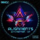 Alignments - Incognito (Original Mix)