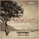 Human Factor - Memories (Original mix)