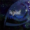 Hugobeat - Fire Cracker (Original Mix)
