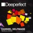 Danniel Selfmade - Nebulogne (Original mix)