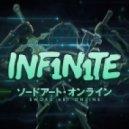 INF1N1TE - Sword Art Online (Original mix)