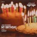 John Drummer - My Birthday (Original Mix)