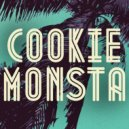 Cookie Monsta - Forever (Original mix)