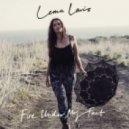 Leona Lewis & Steve Pitron - Fire Under My Feet (Max Sanna Radio Edit)