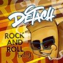 Detach - Do It (Instrumental Mix)