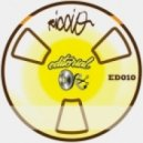 Riccio - Flute (Original mix)