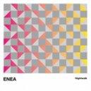 Enea - Freekick (Original mix)