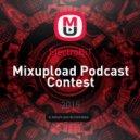 ElectroBiT - Mixupload Podcast Contest (Breaks)