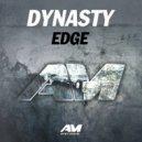 Dynasty  - Edge (Original Mix)