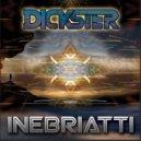 Dickster - Caffeinator (Original Mix)