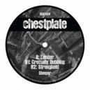 Sleeper - Crucially Dubbing (Original mix)
