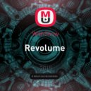 WithShow - Revolume