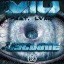 Miu - Cyclone (feat. LVMP)