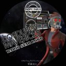 Corduroy Mavericks - Radio Star Lord (Original mix)