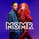 MS MR - Wrong Victory (Original mix)