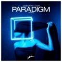 CamelPhat & A*M*E - Paradigm (RavenKis Remix)