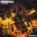 Freefall - Choppers (Original Mix)