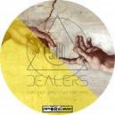 Sirmo - Dealers (UnderHeadz Remix)