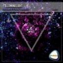 Following Light - Scale (Original Mix)