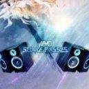 Jevo (RUS) - Mixupload Podcast Contest (Electro House)