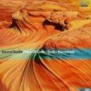 Sound Quelle - Marmalade (Original Mix)