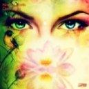 Kindred Spirits - Demoiselle (Original Mix)