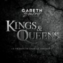Gareth Emery - Kings & Queens (A Tribute To Game Of Thrones)