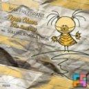 Max Freegrant - Tiger Claws (Sollito Remix)
