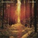 Maxxi Soundsystem - Near Me feat. Danielle Moore (Barbarellas Version)